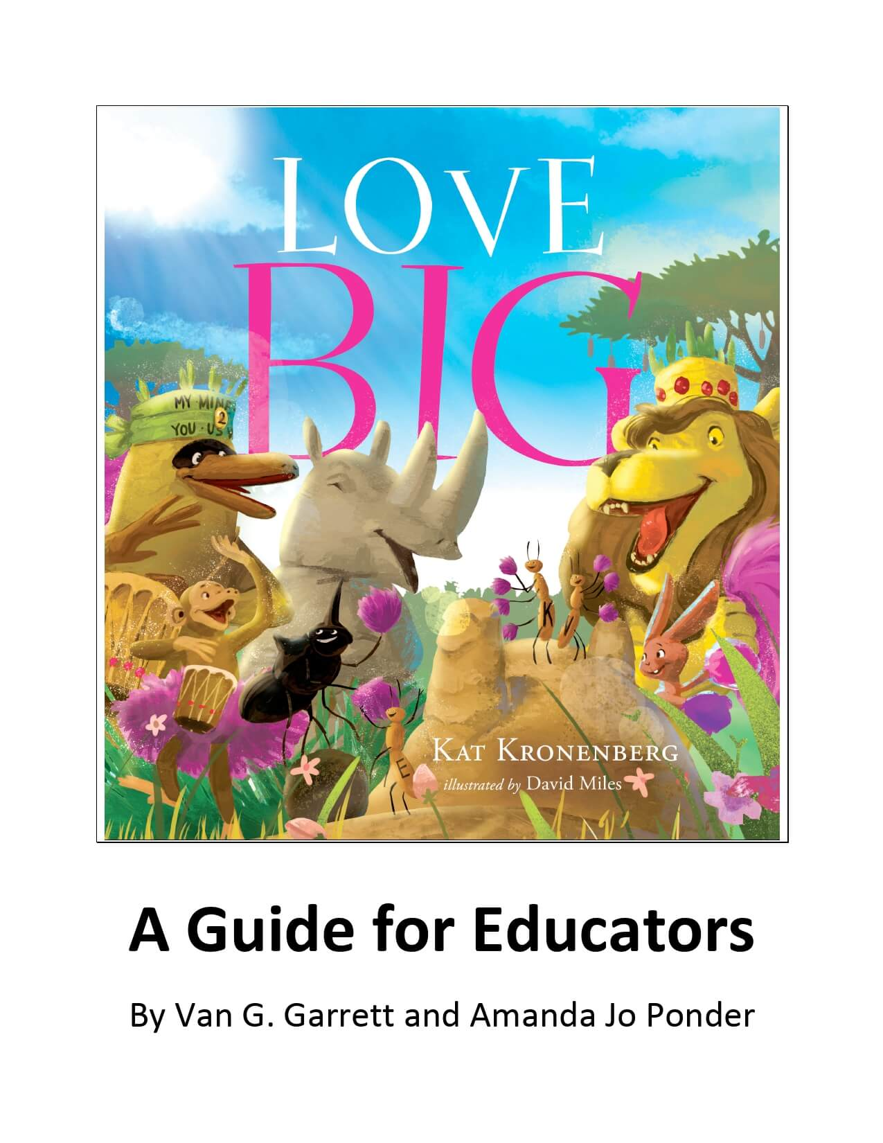 LOVE BIG GUIDE 2019_page-0001