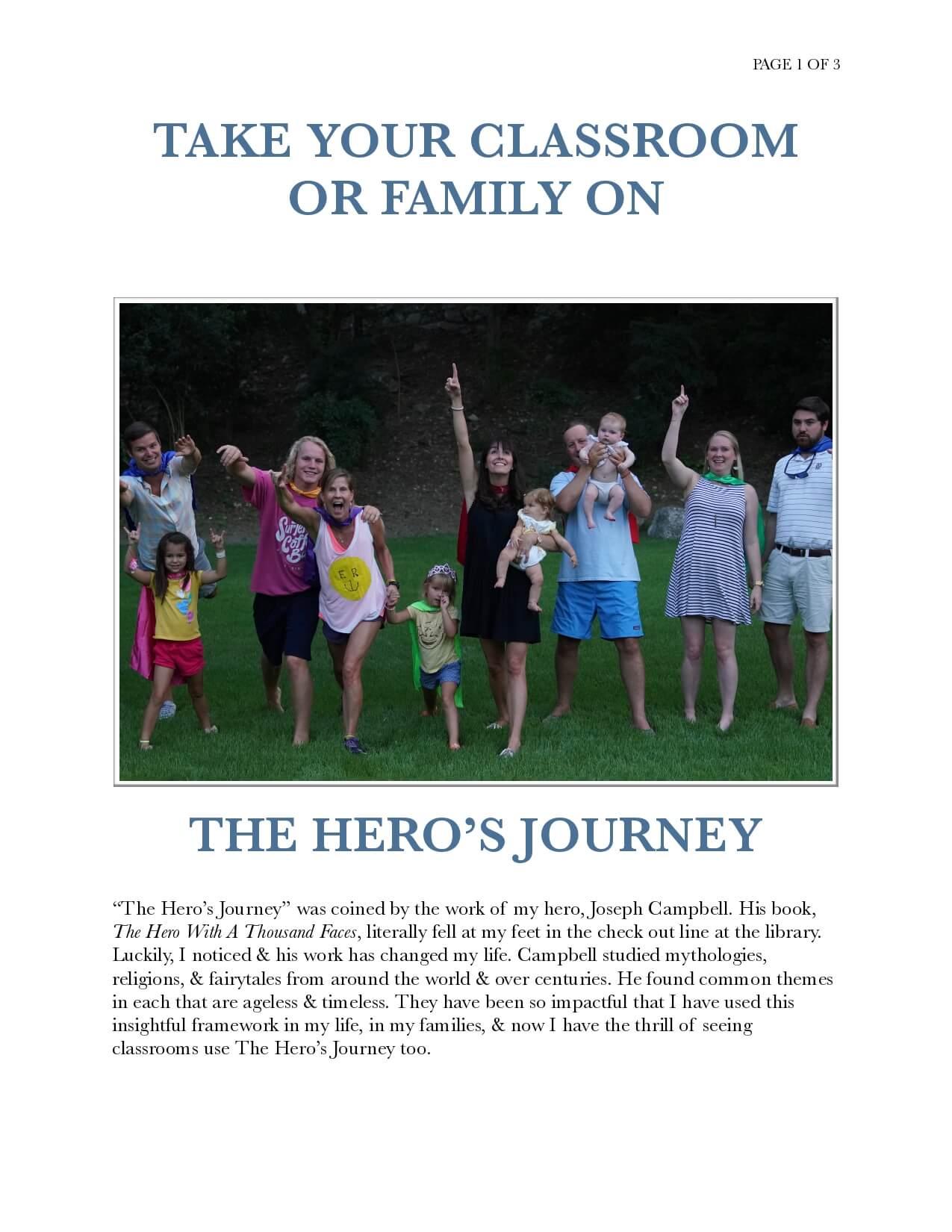 Hero's Journey Best Website_ Classroom 3-21-19 copy 3_page-0001