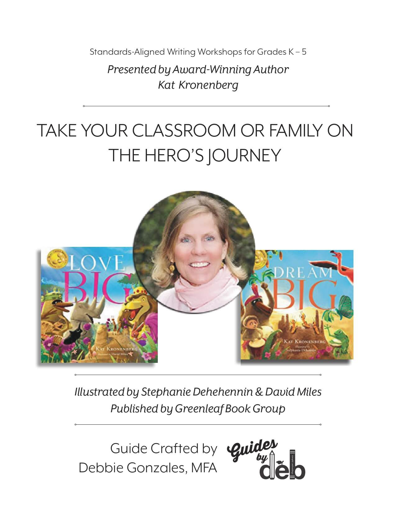 TAKE YOUR CLASSROOM OR FAMILY ON THE HERO'S JOURNEY_page-0001