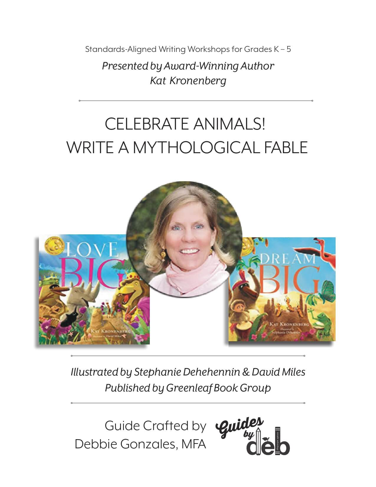 Website - CELEBRATE ANIMALS!.pdf 8-15-19_page-0001